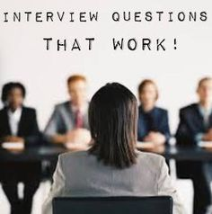 Effective Call Center Interview Questions andAnswers