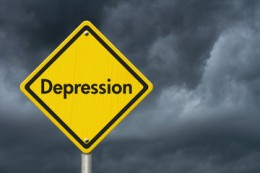 Insights on Depression and CopingStrategies