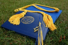Attn: Undergraduates, Hurry! Last Chance to Finish A Degree in College thru ETEEAP byCHED