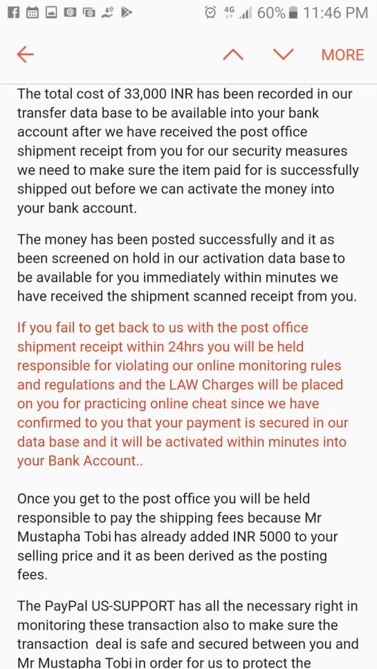 how to send money to philippines thru cibc account