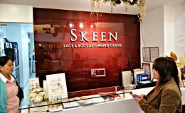 A Date to Remember: Rejuvenate at Skeen Clinic